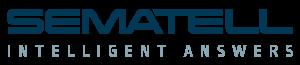 Sematell Logo