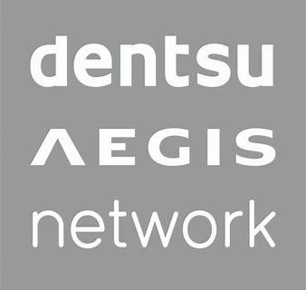 DentsuAegis